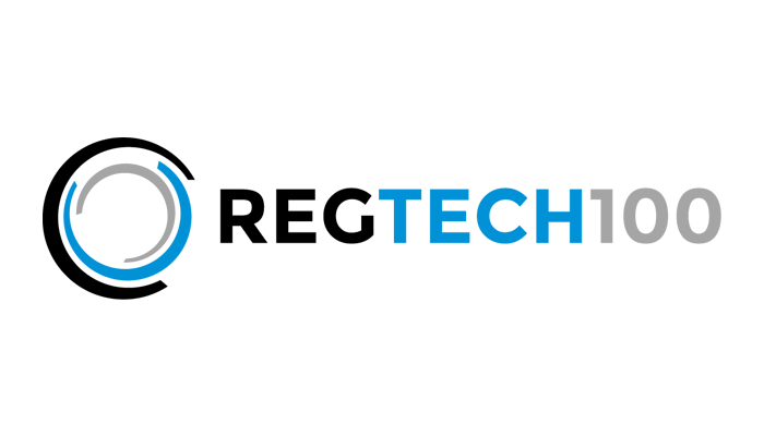 Muinmos Selected for RegTech 100 List for 4th year