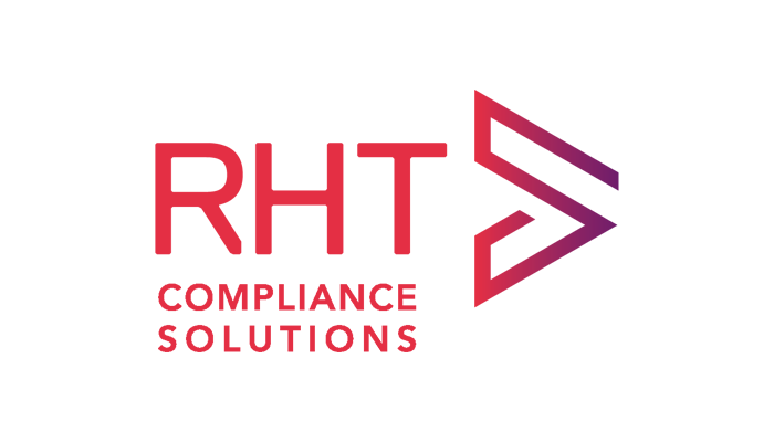 Muinmos Partners With RHT Compliance Solutions In Singapore To Capitalise On Increasing Demand For Its Regulatory Onboarding Engine