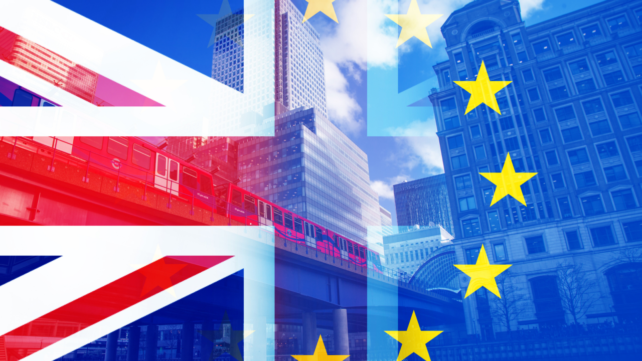 How UK and Third Country Financial Institutions Relying on the Reverse Solicitation Regime under MiFID II Can Service Clients in EU Member States